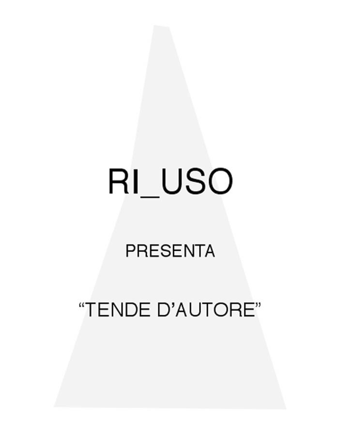 ri_uso_2013_2