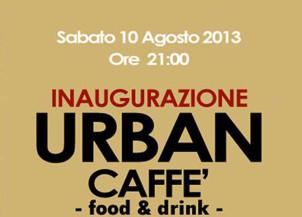 urban_cafe